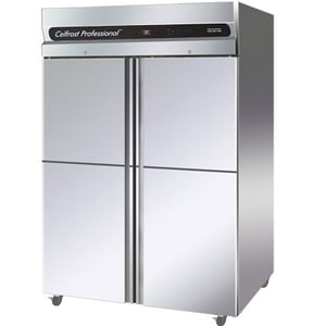 Celfrost Professional Commercial Refrigerator