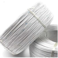 White Color Submersible Winding Wires