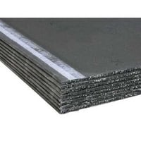 Heavy Duty Cement Board