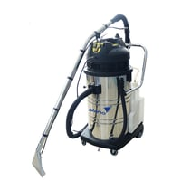 Alano CARVAC 40L - Commercial Carpet Cleaner
