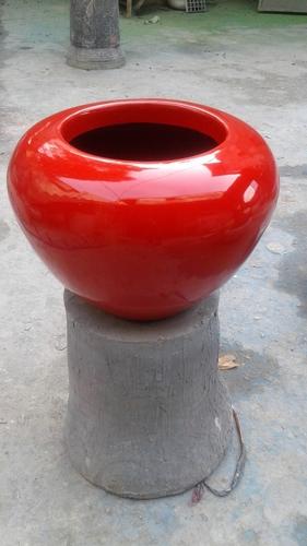 Flower Pot Afp 161