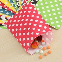 Paper Pouch - Customize Printed