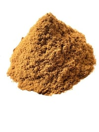 RDK 100% Original Sandalwood Powder