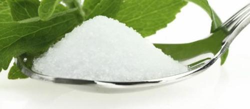 Stevia Sweetener and Monk Fruit Sweetener