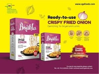 Birishta Fried Onion