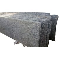 Rectangular Granite Stone Slabs
