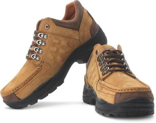 woodland mens shoes 482