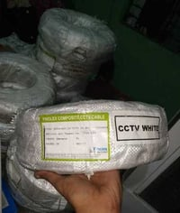 Single Core Electric Wire