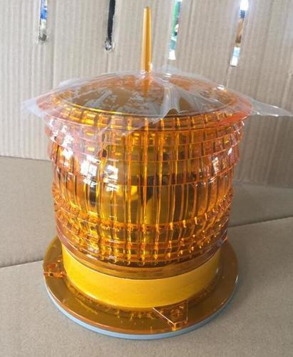 Solar Warning Light (SWL3000)