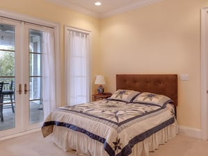 Residential Property Sell Services