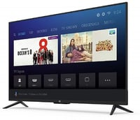 Compact Design Xiaomi Led Tv