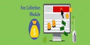 Fee Collection Software Developing Services