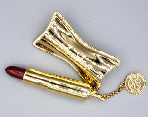 Original Bond No.9 Refillable Lipstick