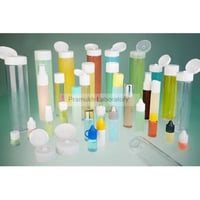 Plastic Testing Services