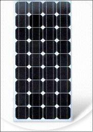 Easy To Install Solar Panel