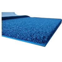 Plastic Mat For Floor