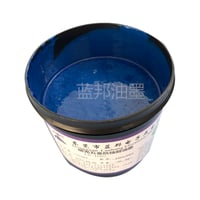 Metal Protection Solvent Ink