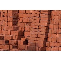 Refractory Clay Fire Bricks