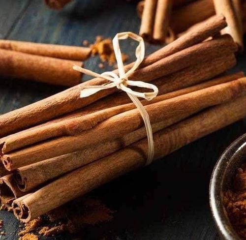 Brown Color Vietnam Cinnamon