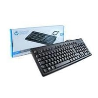 Easy To Use Wired Keyboards