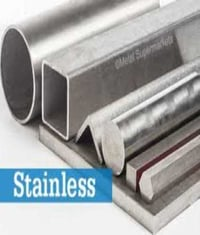 174 Stainless Steel Pipe