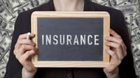 Life Insurance Consultancy Service