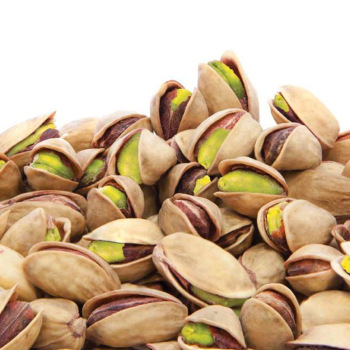 Rich In Taste Pistachios Nuts