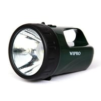 Wipro Led Torch
