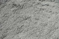 P Sand For Construction Use
