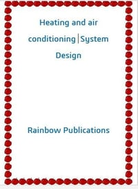 Air Conditioning System Design And Development Service