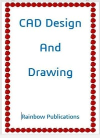 Cad Design And Drawing Service