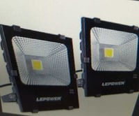 LED Water Proof Light