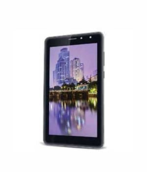 7 Inches Tablet Phones