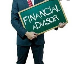 Business Loan Consultant Service