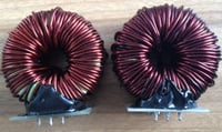 Common Mode Choke Inductor