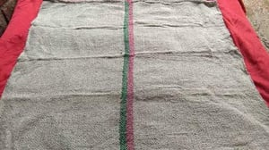 Easy Cleaning Duster Cloth