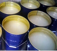 RTV2 Silicone For mould making