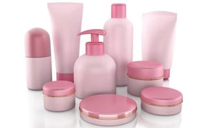 Cosmetics Third Party Manufacturing