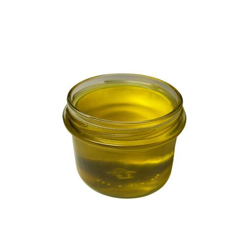 Organic Jatropha Seed Oil