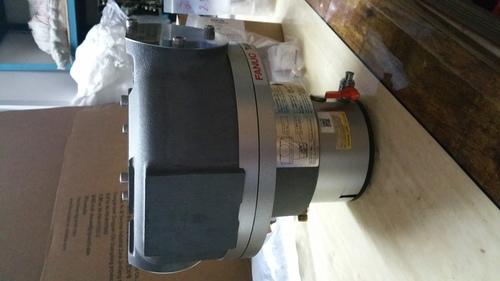 A04B-0800-C009-Fanuc Turbo Blower For Fanuc Co2 Laser Oscillator