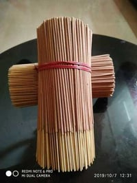 Long Lasting Incense Stick