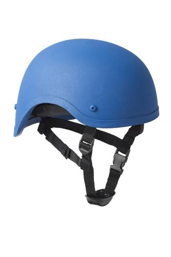 High Cut Helmet, Special Force Helmet