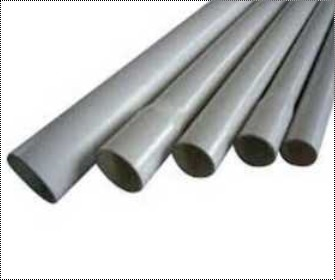 Electrical Pvc Conduit Pipe Application Construction Price 25 Inr Piece Id 6186573