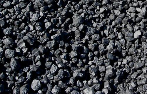 Graphitized Petroleum Coke For Steel And Casting