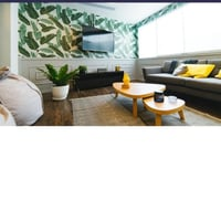 Interiors Designing Services for Hotels and Offices