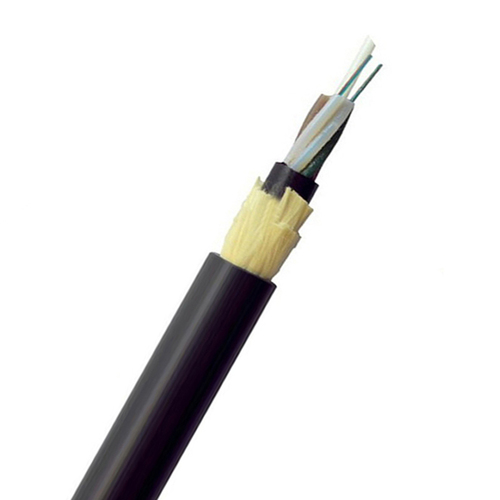 ADSS Fiber Optic Cables