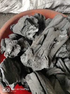 Best Price Natural Wood Charcoal