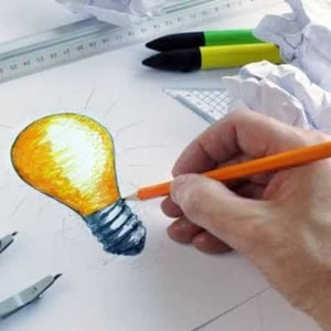 2D And 3D Product Designing Service