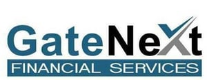GateNext Financial Accounting Services