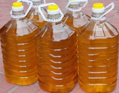 Palm Oil Cp8 For Cooking Oil